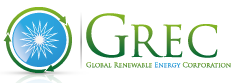 Vertically Integrated Biomass Combined Heat and Power (BioCHP) | Global Renewable Energy Corporation (GREC)